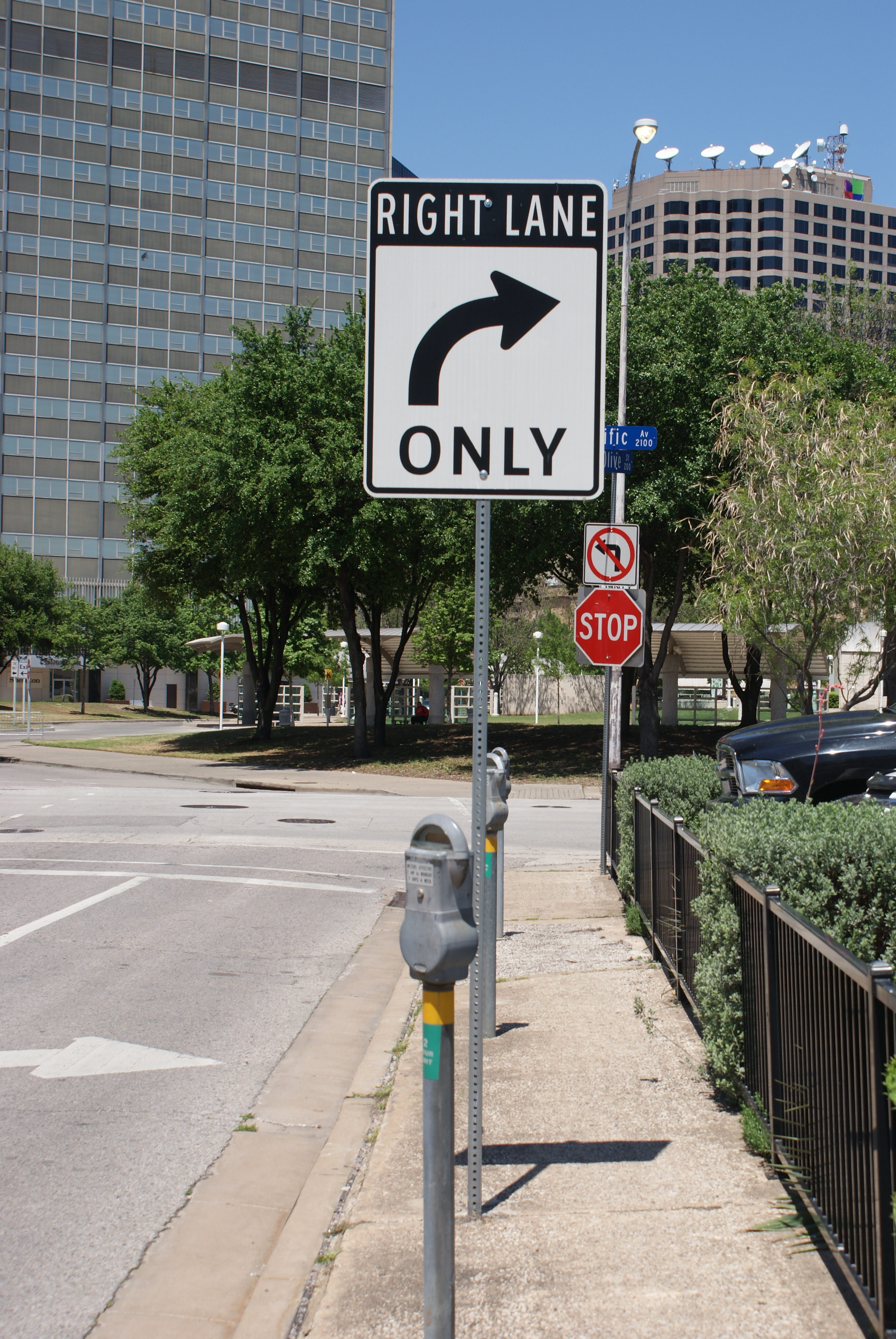 texas occupational drivers license requirements
